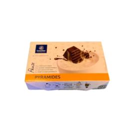 Σοκολατοπυραμίδες Ρόφημα – OV2102
