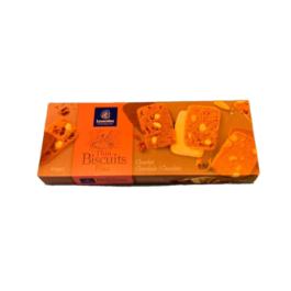 Μπισκότα Thin Biscuits Fins Leonidas – OV2103
