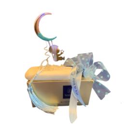 Σύνθεση δώρου για νεογέννητα -SNB3