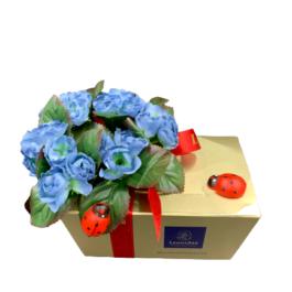 Πασχαλινό Μπαλοτέν 250γρ. – EL2114