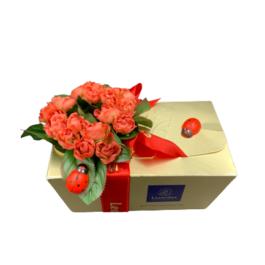 Πασχαλινό Μπαλοτέν 500γρ. – EL2116