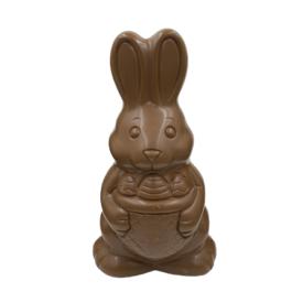 Σοκολατένιος Λαγός- EL2123