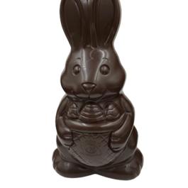 Σοκολατένιος Λαγός- EL2124