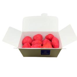 Μπαλοτέν κλασικό Marzipan – BC0212